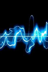 Brain-Melting 3D Audio Illusion!!