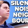 Can These Bose Headphones Silence Noisy Neighbours?