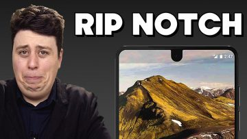 Essential Phone 2 Cancelled – FUNKY MONDAY