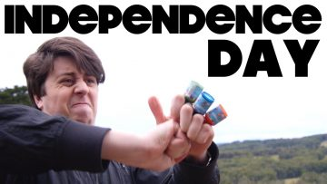 FUNKY Independence day!! – FUNKY MONDAYS