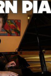 How To Fake Piano Skills (PART 2)