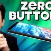 "HTC U12+ Parody – ""Buttonless Wonder"""