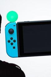 If Sony Took Over Nintendo
