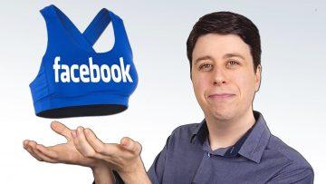 "Introducing Facebook CryptoCurrency ""Le Bra"" – LIBRA PARODY"