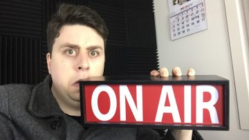 LIVE: 🚨 Emergency Broadcast 🚨
