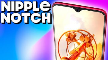 "Oppo F9 PARODY – ""It Charge Good!"""