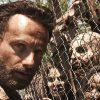 Rick Grimes Wants a New TV Show – BANE CALLS