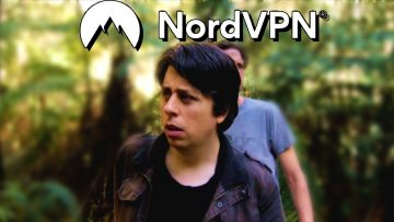 Truth Behind NordVPN Revealed – NORD QUEST 1