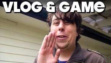 VLOGS and Gameplay!! – FUNKY MONDAY