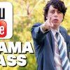 YouTube Drama Class