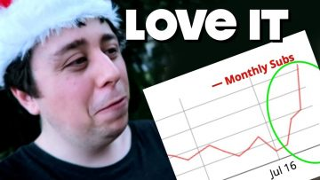 YouTube is Broken, and I Love it! – FUNKY MONDAYS