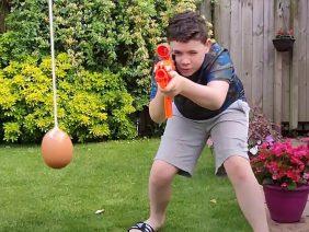 egg sports extreme