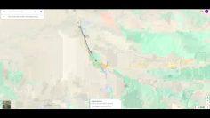 Stupid boarders episode 4 – Kyrgyzstan, Tajikistan & Uzbekistan