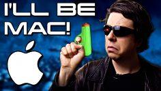 Apple Terminator Thumb DONE 2