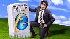 FM 201116 Internet Explorer Thumb DONE PIX