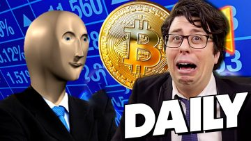 DAILY 210113 WED BitCoin THUMB