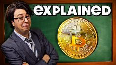 BitCoin Thumb DONE