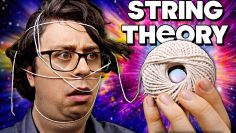 String Theory Thumb DONE 99