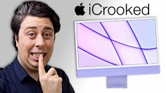 Apple Responds Crooked iMac Thumb DONE 1