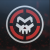 Profile picture of VXkiller85