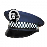 Profile picture of Funk Enforcement Officer