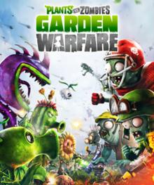 220px-Garden_Warfare_cover_art
