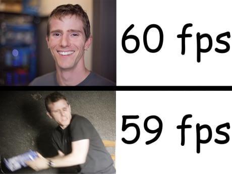 a funny joke