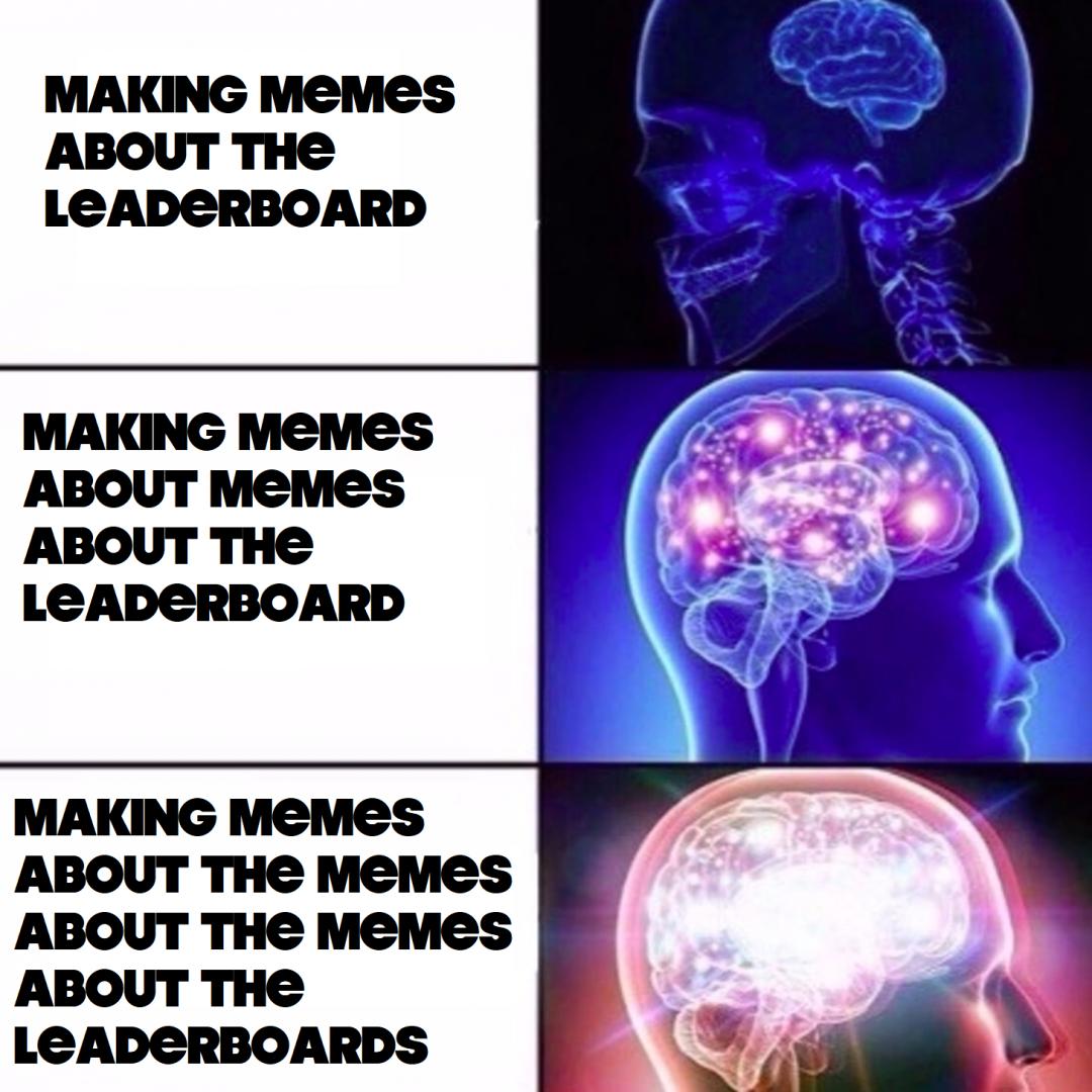 memes about memes