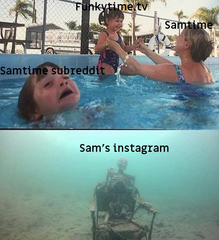 a sameme
