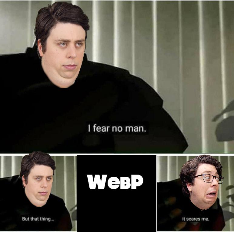 webp meme