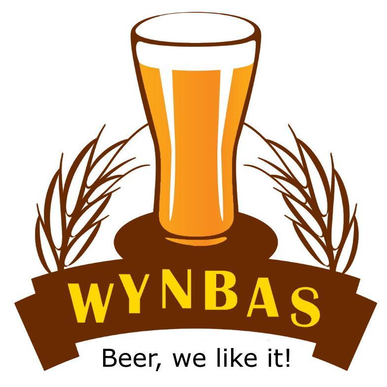 WYNBAS logo